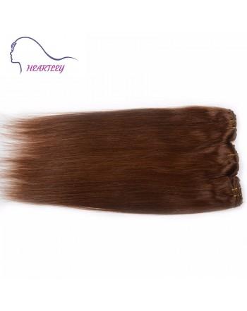 dark-brown-clip-in-hair-extensions-straight-d