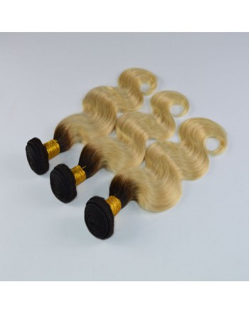 Ombre-body-wave-brazilian-hair-extensions-d