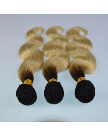 Ombre-body-wave-brazilian-hair-extensions-e