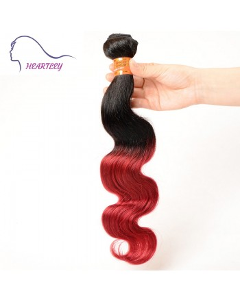 ombre-burg-body-wave-hair-extensions-d