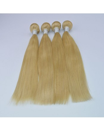 613-straight-brazilian-hair-extensions-e