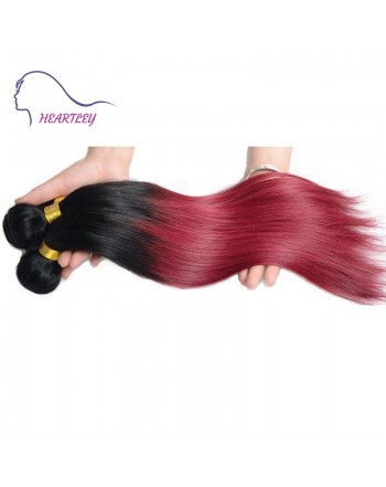 two-tone-straight-brazilian-hair-weaves-d