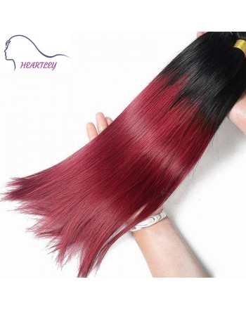 two-tone-straight-peruvian-hair-weaves-n