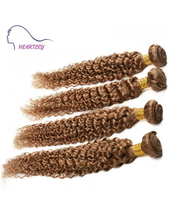 Kinky-curly-honey-blonde-hair-extensions-b