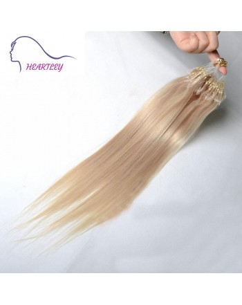 613-blonde-hair-extensions