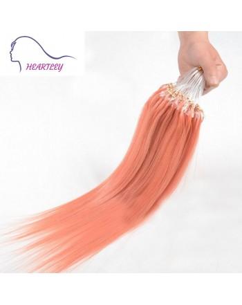 pink-micro-loop-hair-extensions