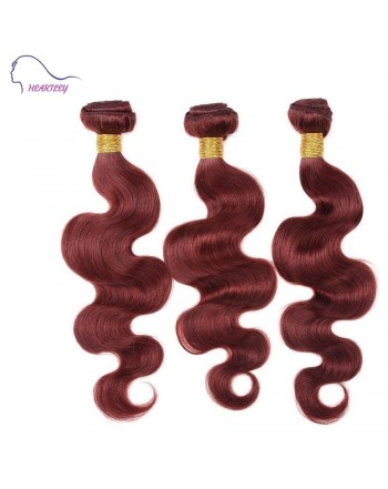 red-brown-hair-extensions-body-wave-f