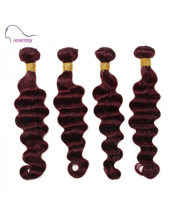 hair-extensions-loose-wave-brazilian-e