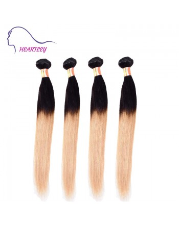 Indian-ombre-straight-hair-extensions