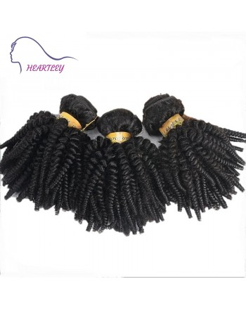 kinky-hair-extensions-brazilian-d