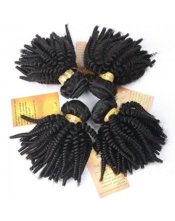 kinky-hair-extensions-brazilian-f