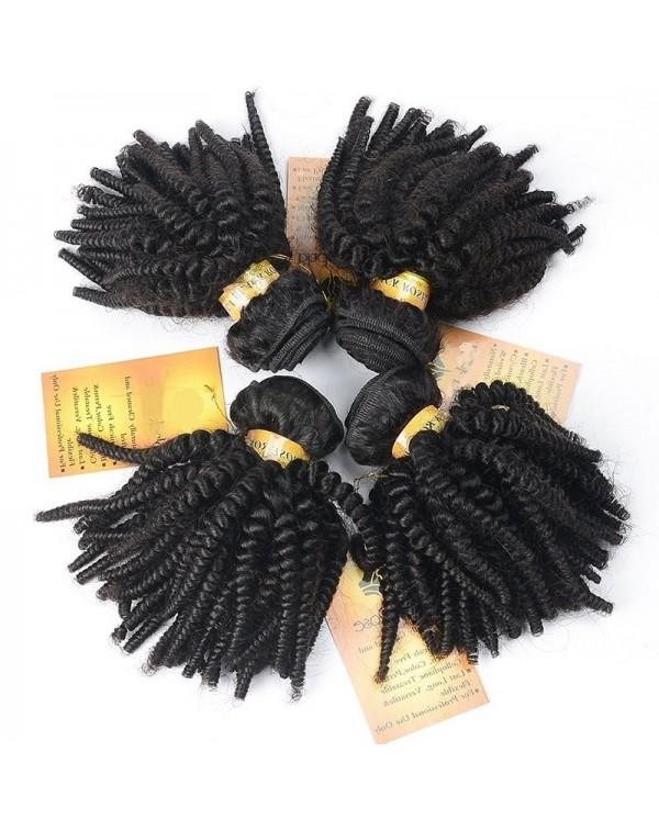 kinky-hair-extensions-brazilian-f