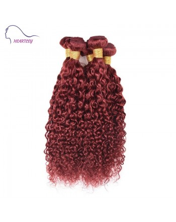 33-hair-weavings-curly-brazilian-c