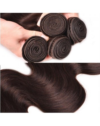 hair-extensions-dark-brown-body-wave-d