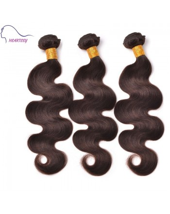 hair-extensions-dark-brown-body-wave-e
