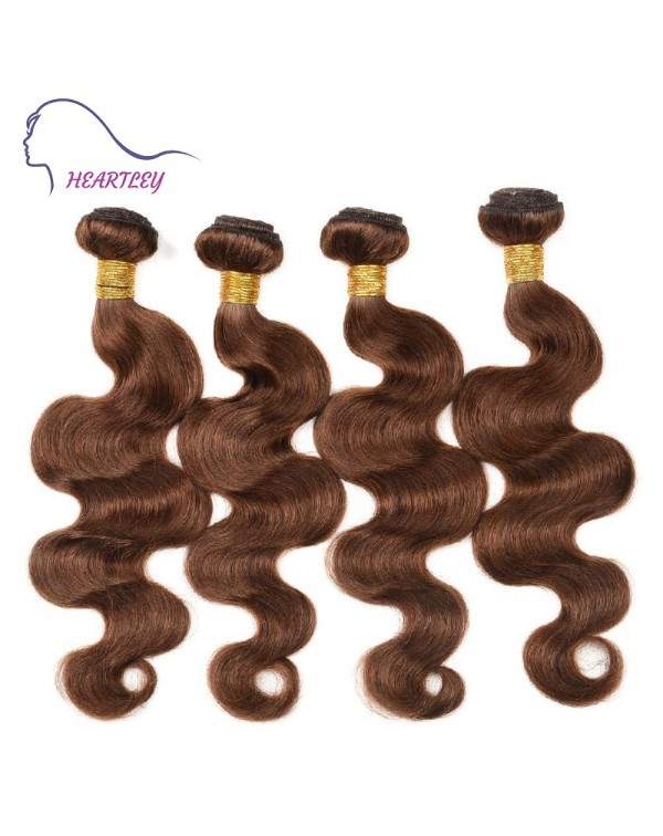medium-brown-hair-extensions-body-wave-c