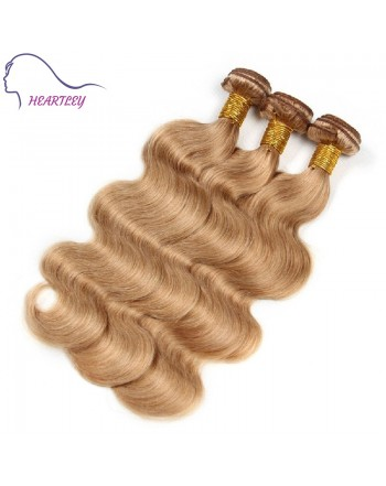 pure-color-body-wave-brazilian-f