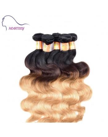 3-color-ombre-brazilian-hair-weaves-c