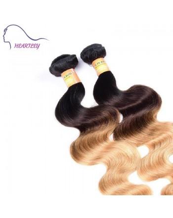 3-color-ombre-brazilian-hair-weaves-e