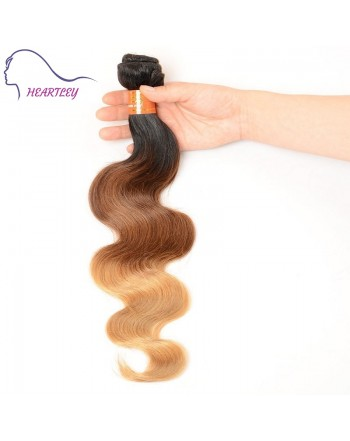3-color-ombre-brazilian-hair-weaves-i