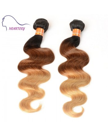 3-color-ombre-brazilian-hair-weaves-j