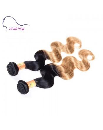 Brazilian-ombre-body-wave-hair-weaves-b
