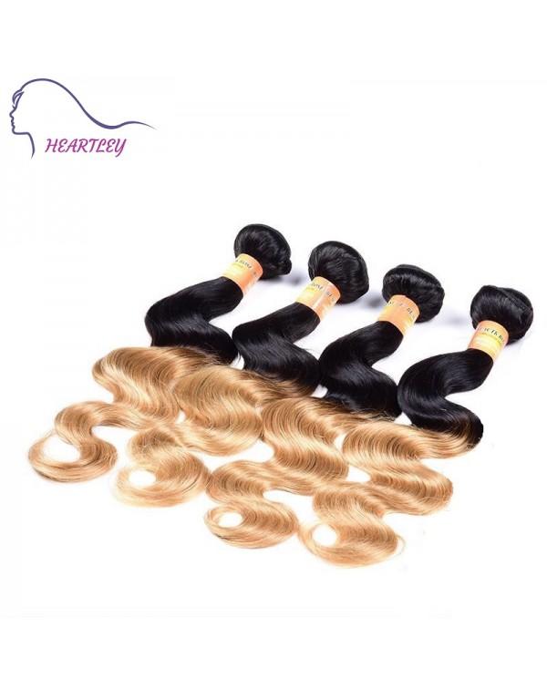 Brazilian-ombre-body-wave-hair-weaves-d