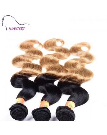 Brazilian-ombre-body-wave-hair-weaves-i