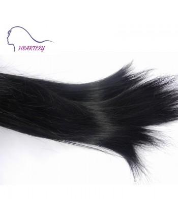 Peruvian-straight-hair-weaves-d