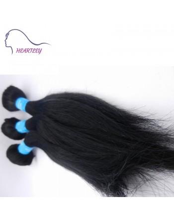 Peruvian-straight-hair-weaves-f