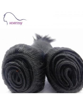 Peruvian-straight-hair-weaves-h