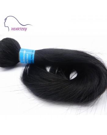Peruvian-straight-hair-weaves-i