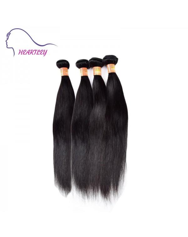 Peruvian-straight-hair-weaves