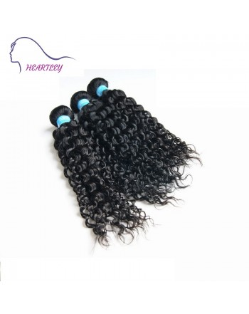 Peruvian-curly-hair-weaves-b