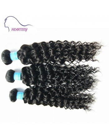 Peruvian-curly-hair-weaves-c