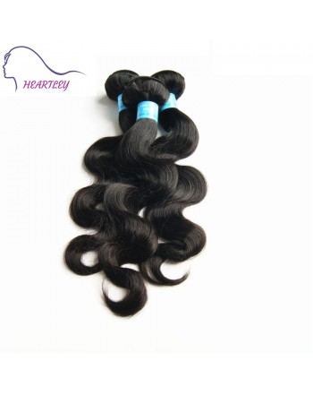 Peruvian-Body-wave-Hair-Weaves-c