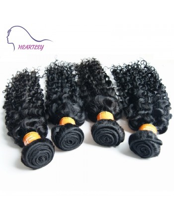Indian-curly-human-haie-weaves-g