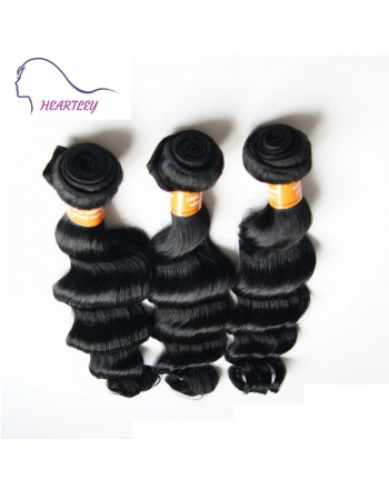 Indian-deep-wave-hair-extensions-c