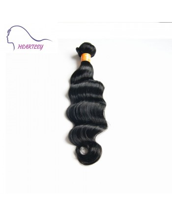 Indian-deep-wave-hair-extensions-d