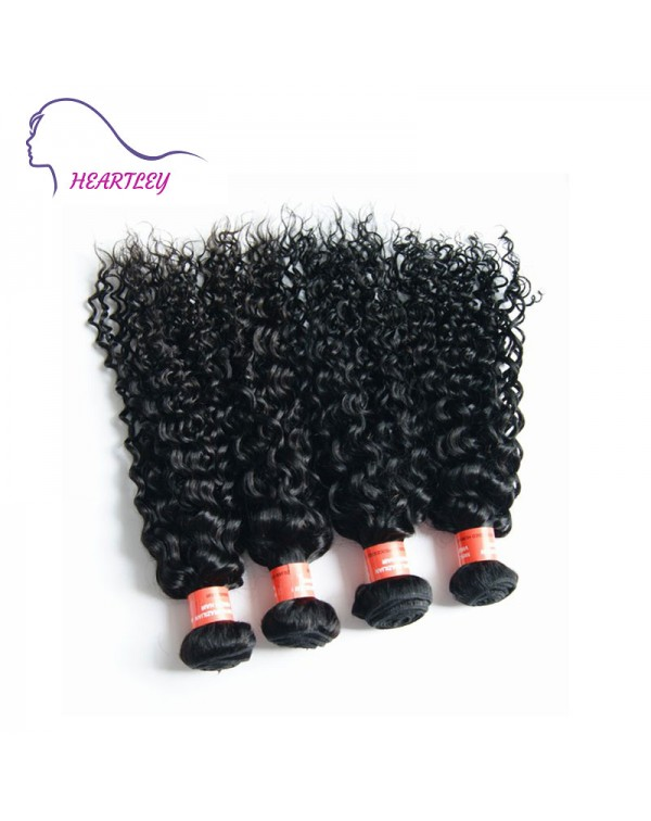 Brazilian-curly-hair-extensions