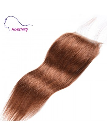 brown-straight-lace-closure-weaves
