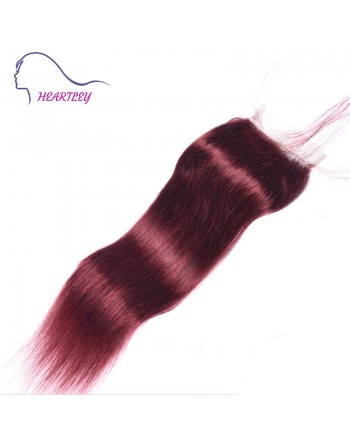 burgundy-lace-closure-weaves