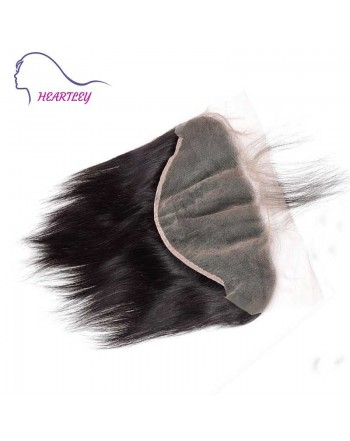 13x4-straight-lace-frontal-closure