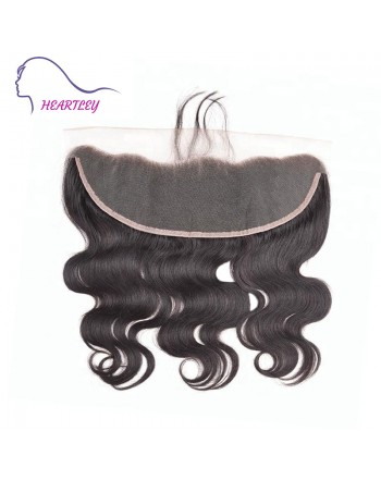 body-wave-lace-frontal-closure-13x4