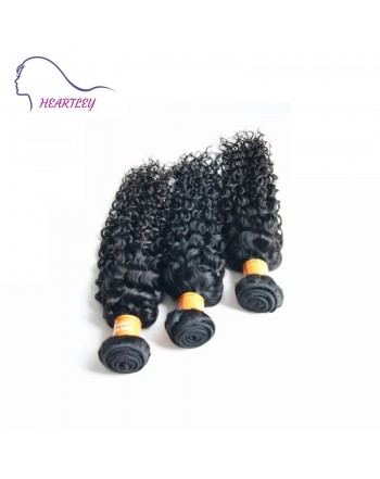 Indian-curly-human-haie-weaves-a