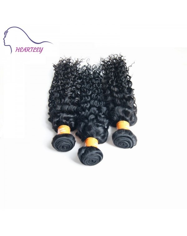 Indian-curly-human-haie-weaves-c
