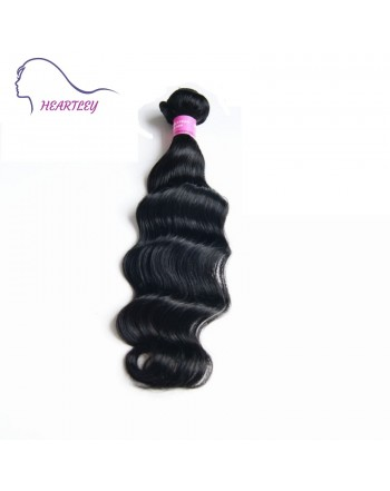malaysian-deep-wave-hair-extensions-h