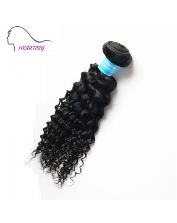 Peruvian-curly-hair-weaves-h