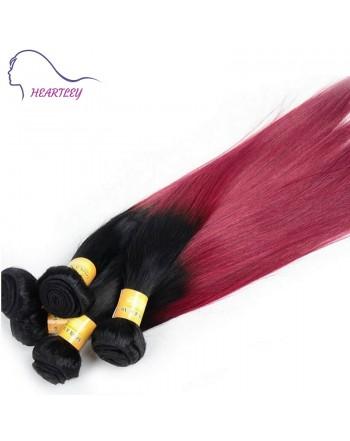two-tone-straight-brazilian-hair-weaves-h