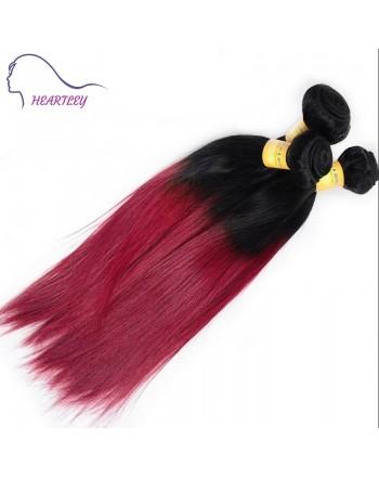 two-tone-straight-brazilian-hair-weaves-c